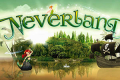 Neverland  - A Mermaids, Fairies and Pirate Adventure Tickets - Los Angeles