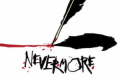 Nevermore Tickets - Washington, DC