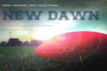 New Dawn Tickets - Off-Off-Broadway