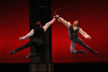 New Jersey Ballet's An Evening of Romance & Tragedy Tickets - North Jersey
