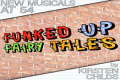 New Musicals at 54: Funked Up Fairy Tales by Kirsten Childs Tickets - New York City