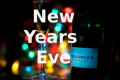 New Years Eve Under The Gun Tickets - Chicago