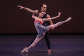 New York City Ballet On and Off Stage Tickets - Hamptons