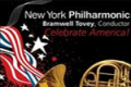 New York Philharmonic Tickets - New York
