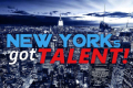 New York's Got Talent! Season 4 Tickets - Off-Off-Broadway