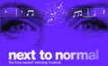 Next to Normal Tickets - California