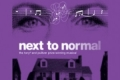 Next to Normal Tickets - North Jersey
