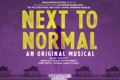 Next To Normal Tickets - Los Angeles