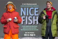 Nice Fish Tickets - New York