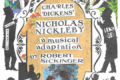 Nicholas Nickleby, A New Musical Tickets - New York
