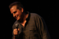 Nick Di Paolo Tickets - Connecticut