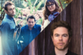 Nickel Creek/Josh Ritter Tickets - Washington, DC