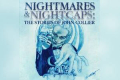 Nightmares and Nightcaps Tickets - Chicago