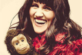 Nina Conti: In Your Face Tickets - New York