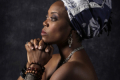 Nina Simone: Four Women Tickets - Minneapolis/St. Paul
