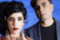Niyaz: The Fourth Light Project Tickets - New York