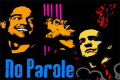 No Parole Tickets - New York