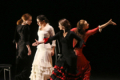 Noche Flamenca Tickets - Washington, DC