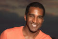 Norm Lewis Tickets - Boston