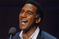Norm Lewis Tickets - New York City