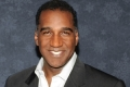 Norm Lewis Tickets - San Francisco