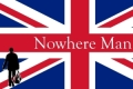 Nowhere Man Tickets - Off-Off-Broadway