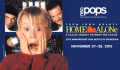 NSO Pops: Home Alone: 25th Anniversary Film with Live Orchestra Tickets - Washington, DC