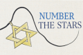 Number the Stars Tickets - New York City