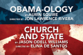 Obama-ology Tickets - Los Angeles
