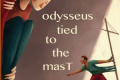 odysseus tied to the masT Tickets - New York City