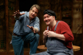 Of Mice and Men Tickets - Minnesota