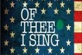 Of Thee I Sing Tickets - Florida