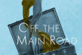 Off the Main Road Tickets - New York