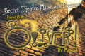 Oliver! Tickets - New York