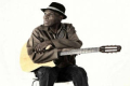 Oliver Mtukudzi & The Black Spirits Tickets - New York