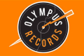 Olympus Records Tickets - New York City