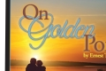 On Golden Pond Tickets - Philadelphia