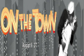 On the Town Tickets - New York