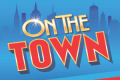 On the Town Tickets - Long Island