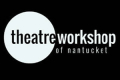 On With the Show - 60th Anniversary Cabaret Tickets - Massachusetts