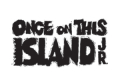 Once on This Island Jr. Tickets - Off-Broadway