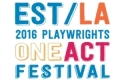 One Act Festival Tickets - Los Angeles