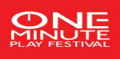 One-Minute Play Festival Tickets - Massachusetts