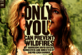 Only You Can Prevent Wildfires Tickets - New York City