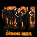 Opening Night: The Improvised Musical! Tickets - Los Angeles