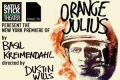 Orange Julius Tickets - New York City