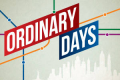 Ordinary Days Tickets - Off-Broadway