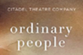 Ordinary People Tickets - Chicago