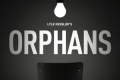 Orphans Tickets - Los Angeles