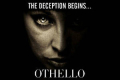 Othello Tickets - Off-Off-Broadway